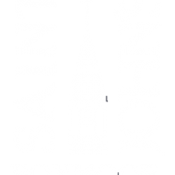 The Parish of Boxmoor